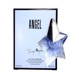 Angel (Thierry Mugler) - Genérico
