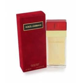 Dolce&Gabbana Clasica - Genérico