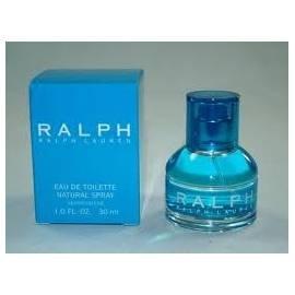 Ralph (Ralph Lauren) - Genérico