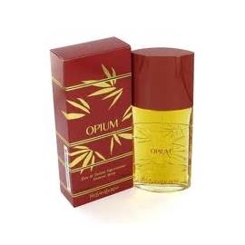 Opium - Genérico