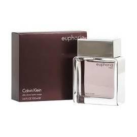 Euphoria Men (Calvin Klein) - Genérico