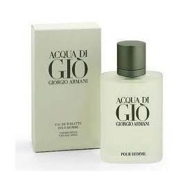 Acqua Di Gio (Giorgio Armani) - Genérico