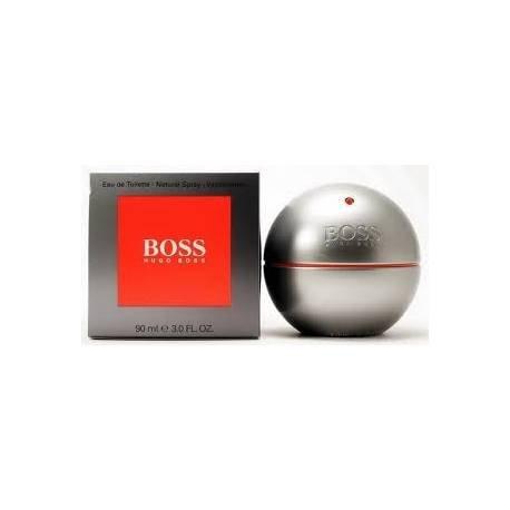 Boss In Motion (Hugo Boss) - Genérico