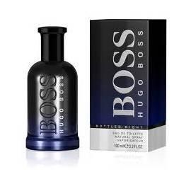 Boss Bottle Night - Genérico