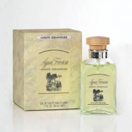 Agua Fresca de Rosas (Adolfo Dominguez) - Genérico