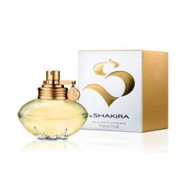 Shakira - Genérico