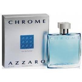 Chrome Azarro - Genérico