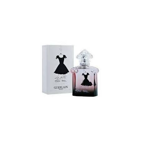 La Petite Robe Noir de Guerlain - Genérico