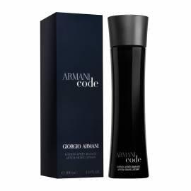 Armani Code Men (Giorgio Armani) - Genérico